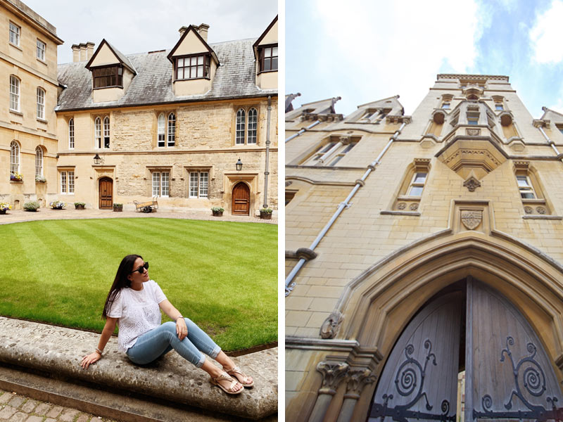 Achieving fantastic results after taking the Super Intensive IELTS course at Kings Oxford